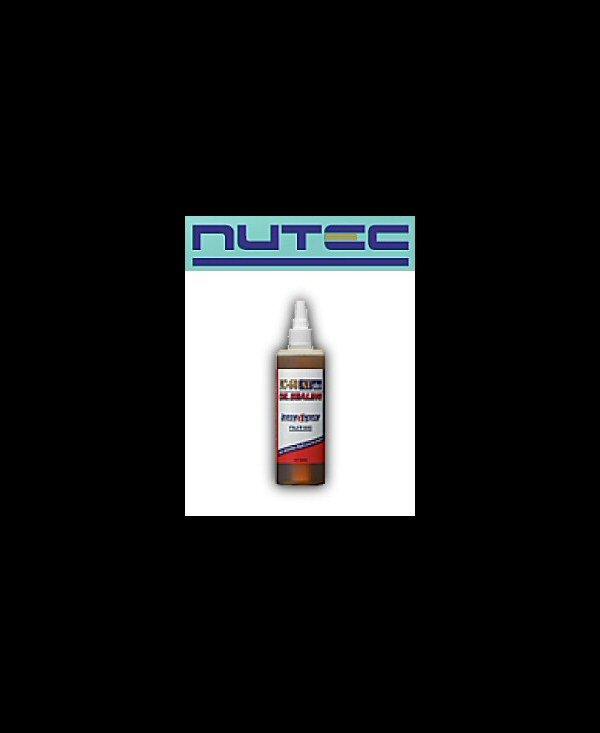 画像1: ATF添加剤 OIL SEALING NC-60AT plus